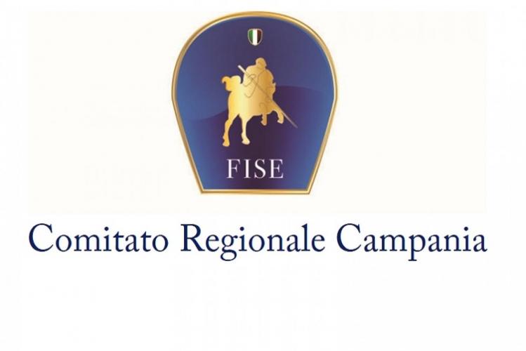 Logo_CR_Campania_generico