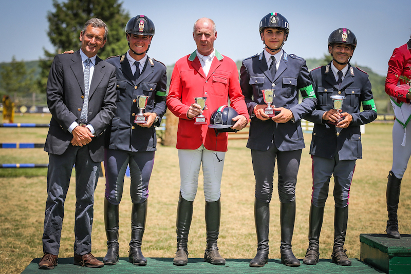 Italia nationscup argenziano NU
