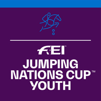 FEI Jumping Nations Cup Youth 200x200