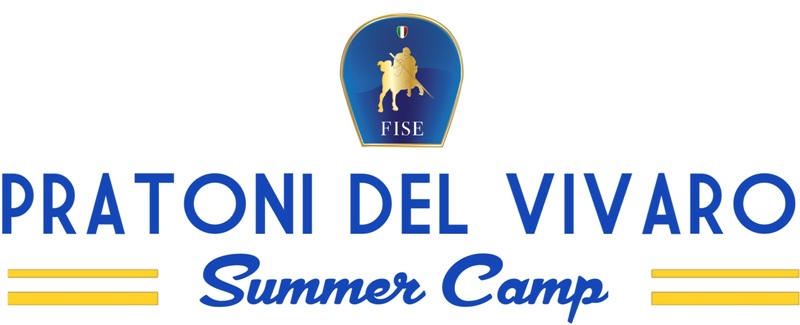 LOGO Pratoni Summer Camp sito