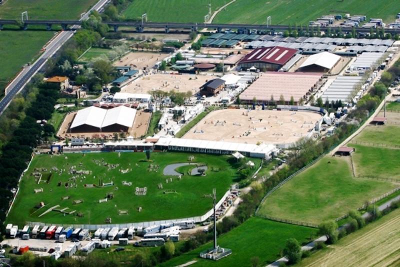 Arezzopanok