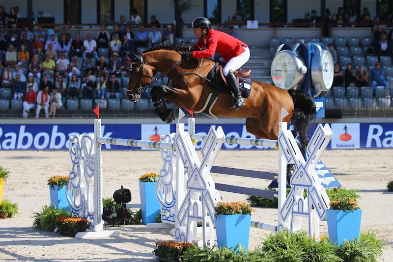 Fise Calendario Salto Ostacoli.Federazione Italiana Sport Equestri Salto Ostacoli