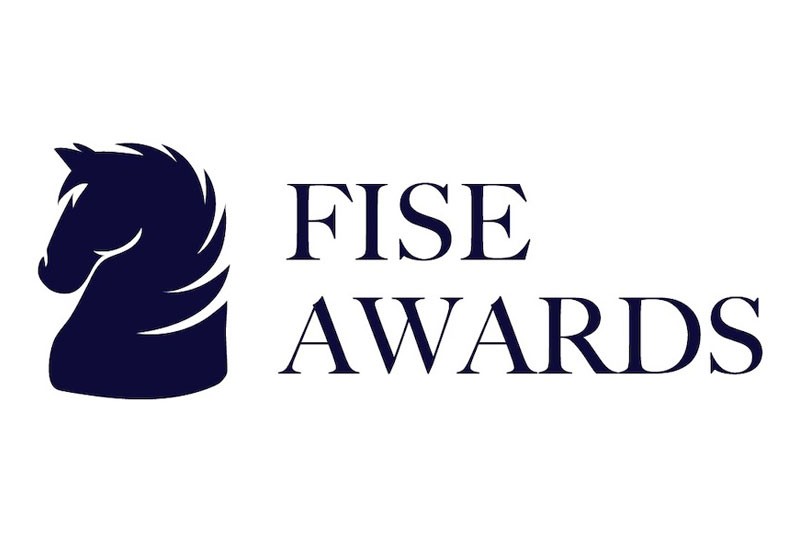 FiseAwards logo news