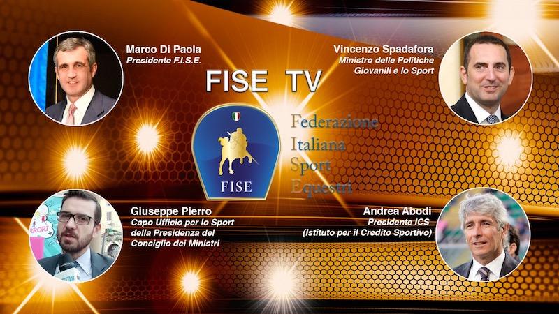 GraficaFise Tv