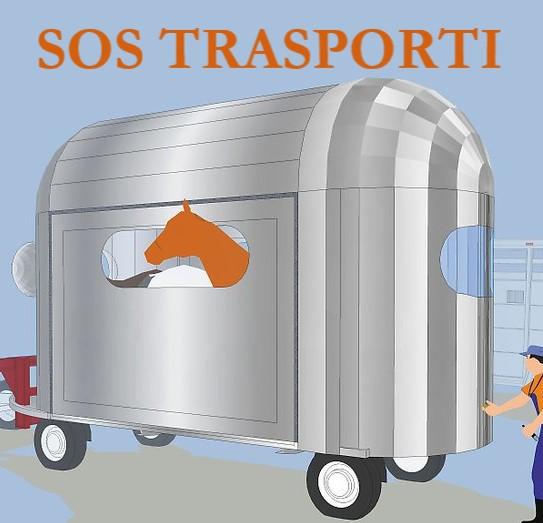 SOS TRASPORTI