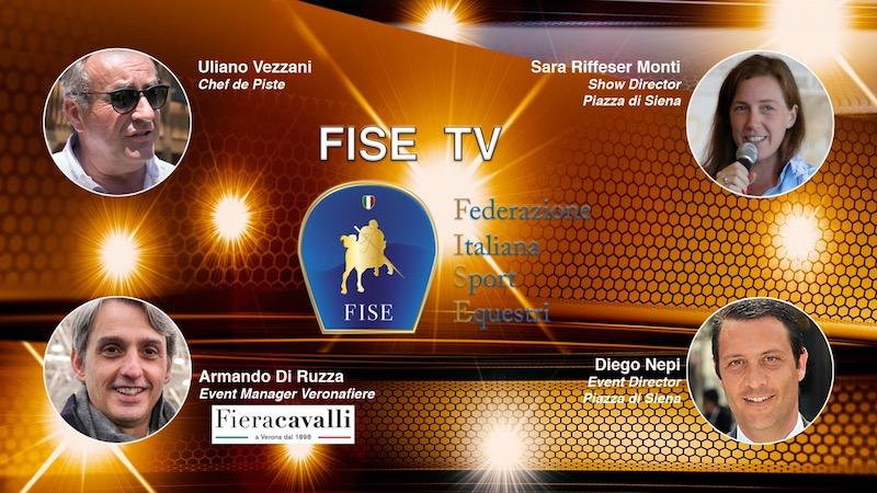 fise tv