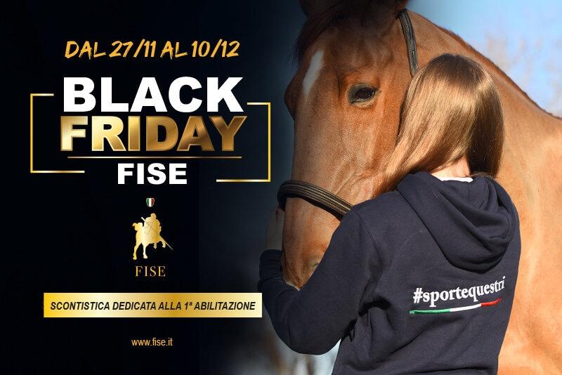 Federazione Italiana Sport Equestri Immagini