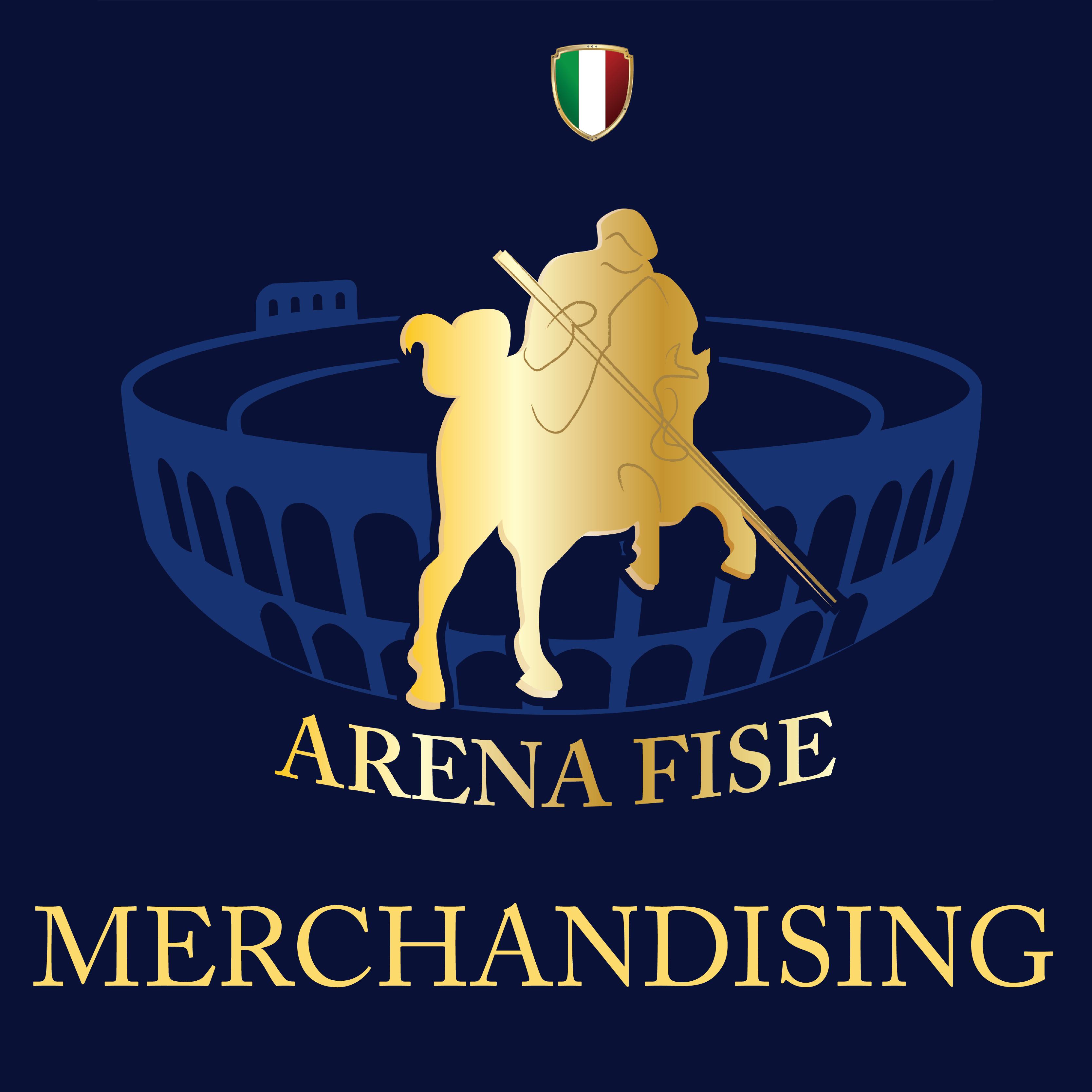 Federazione Italiana Sport Equestri Arena Fise 2020