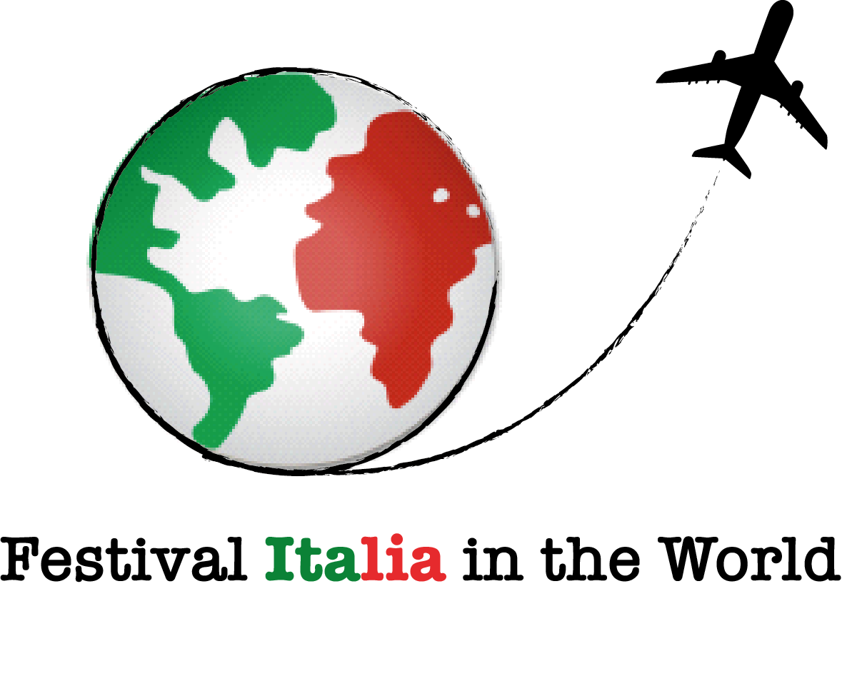 ITALIA IN THE WORLD: IL PRIMO FESTIVAL DEL DOCUFILM ITALIANO