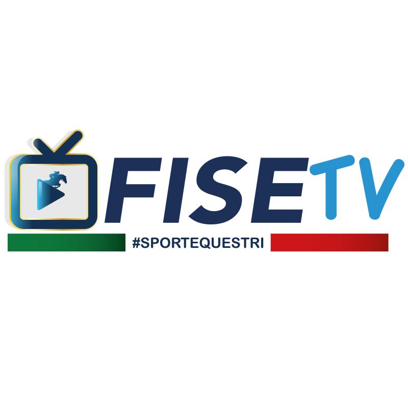 Federazione Italiana Sport Equestri Dressage Rinviato Il Cdn A San Lazzaro Di Savena