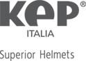 logo-kep
