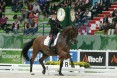 "DRESSAGE:  A Valentina Truppa il ""FEI Gold Badge of..."