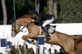 SALTO OSTACOLI: Nations Cup a Hickstead. Vince il Belgio