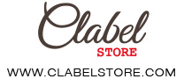 clabel store