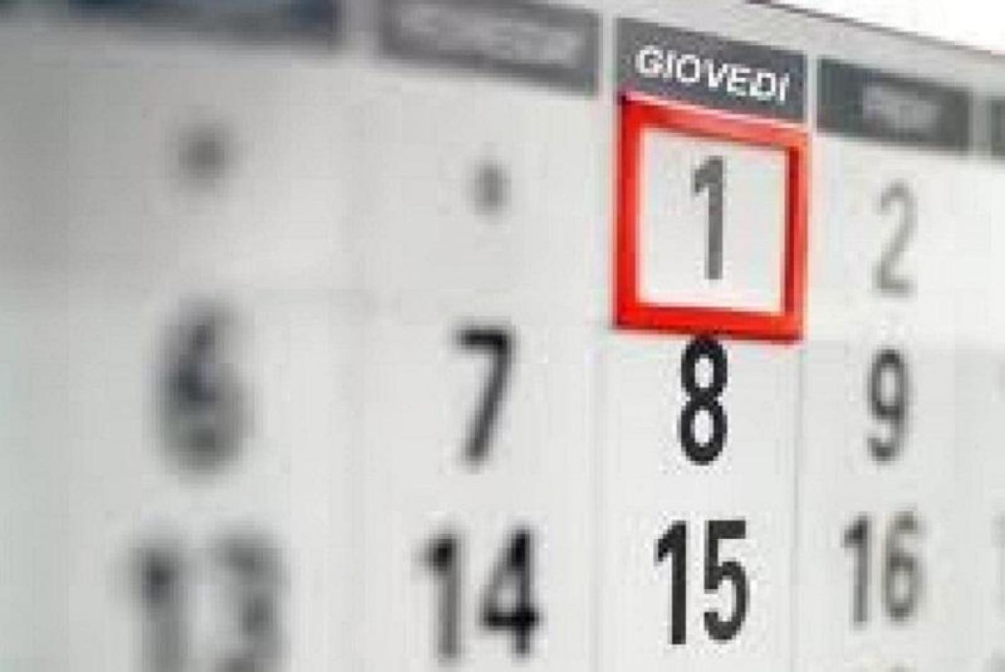 Calendario Sportivo.Federazione Italiana Sport Equestri Comitato Regionale