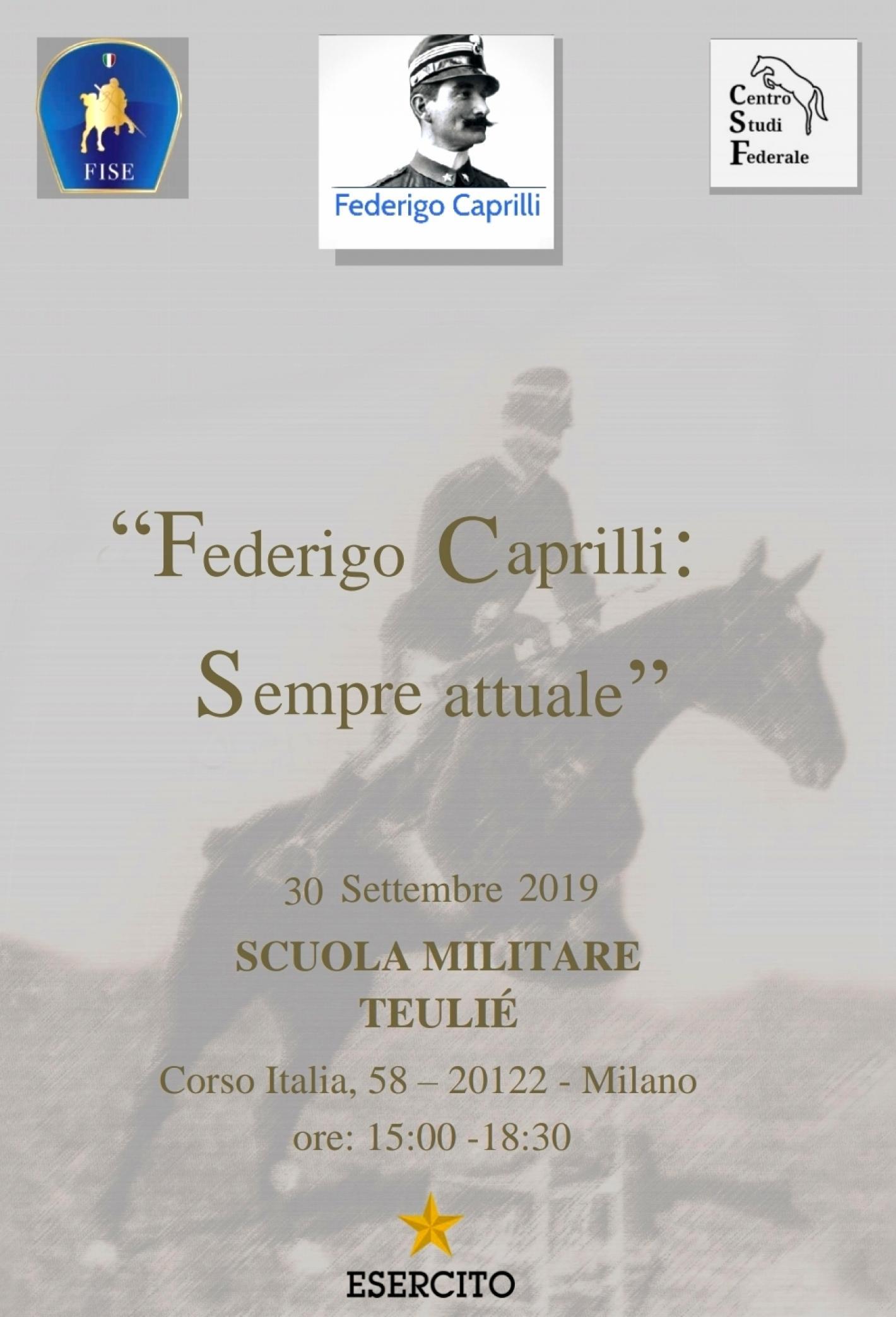 Fise Lazio Calendario.Federazione Italiana Sport Equestri Comitato Regionale