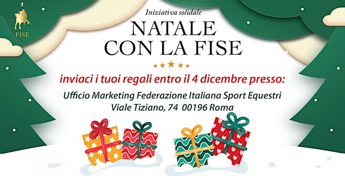 images/lombardia/News/Varie/small/medium/natale_con_la_fise_2020.jpg
