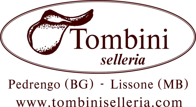Tombini