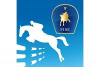 logo rideup fise 800x534