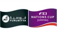 Furusiyya FEI NationsCup