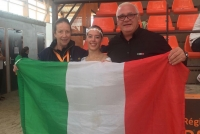 Cavallaro bronzo mondiale16 1