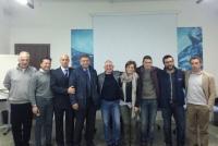 Consiglio Abruzzo 1
