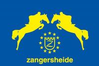 Logo Lanaken