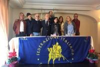 Calabria elezioni 2016 1