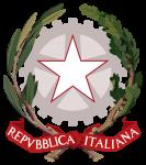 repubblica italianaok