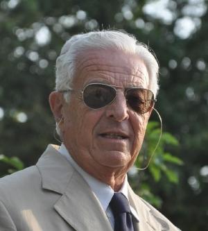 FISE: Aurelio Riera nuovo presidente della Consulta