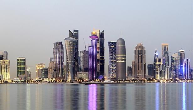 SALTO OSTACOLI: LGCT. Gran finale a Doha