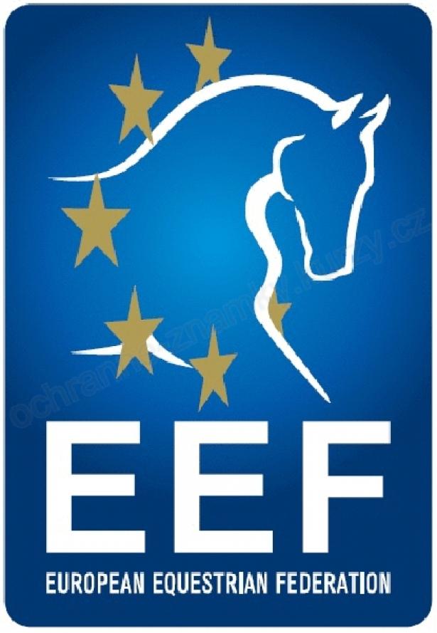 UFFICIALI DI GARA: FISE-EEF. A novembre un seminario di dressage