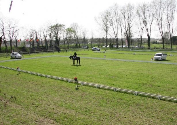 COMPLETO: Fine settimana di grande sport a Ravenna