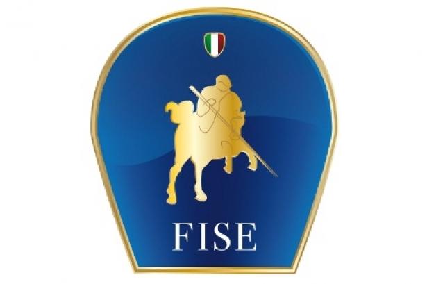 FORMAZIONE: A Roma un seminario sulla Riabilitazione equestre