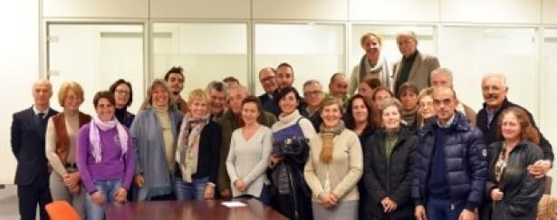 DRESSAGE: Chiuso a Milano il workshop con Katrina Wuest