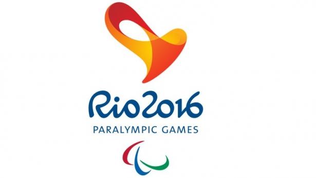 EQUITAZIONE PARALIMPICA: Programma Sportivo RIO2016