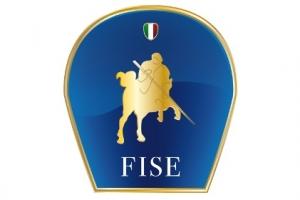 SALTO OSTACOLI: Riunione del COE a Bologna per le modifiche al regolamento 2014