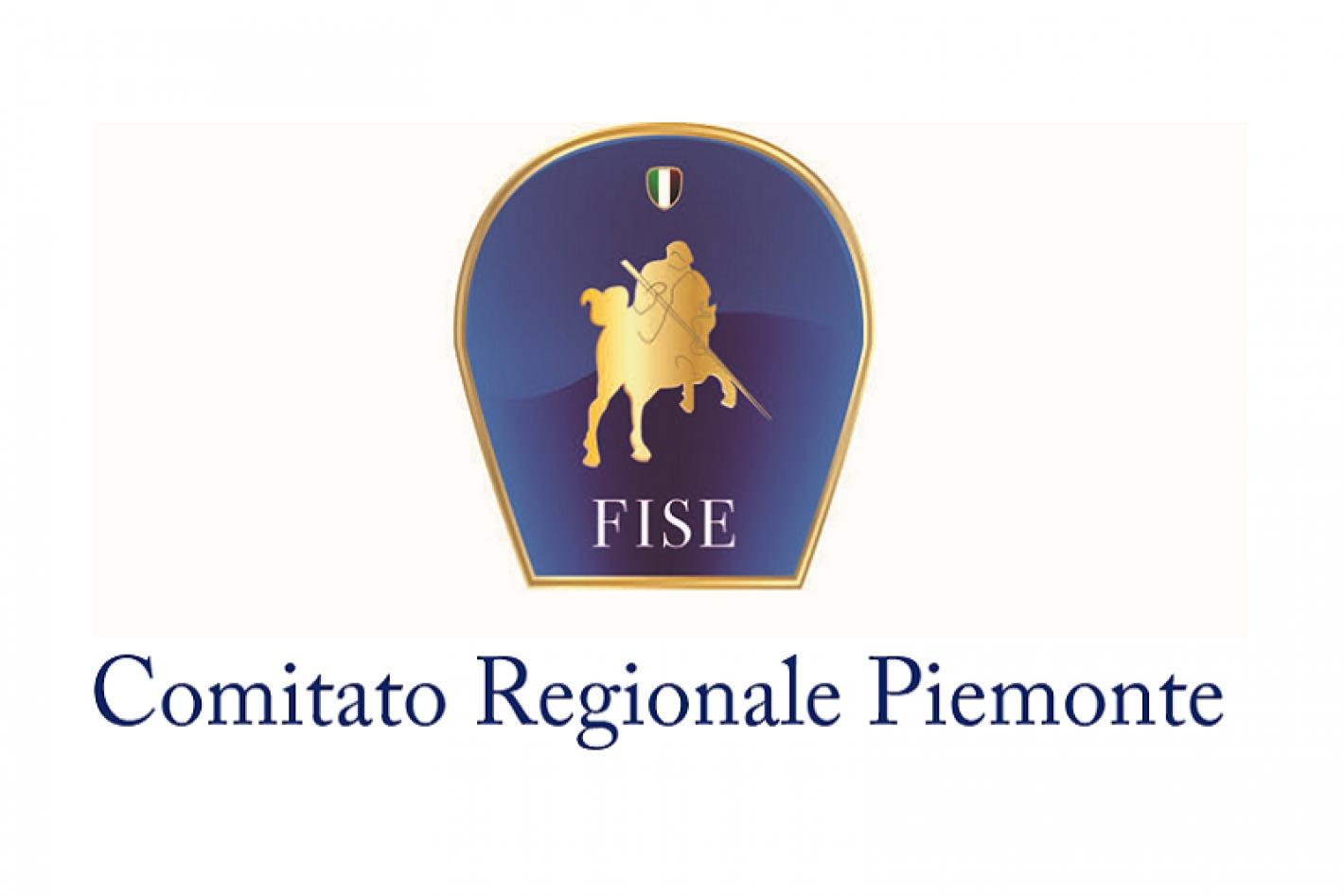 Fise Piemonte Calendario.Federazione Italiana Sport Equestri Comitato Regionale