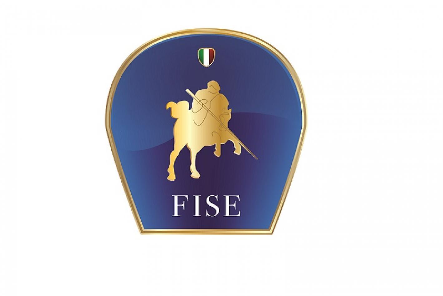 Federazione Italiana Sport Equestri Comitato Regionale Piemonte Tornano I Lunedi Culturali Della Fise