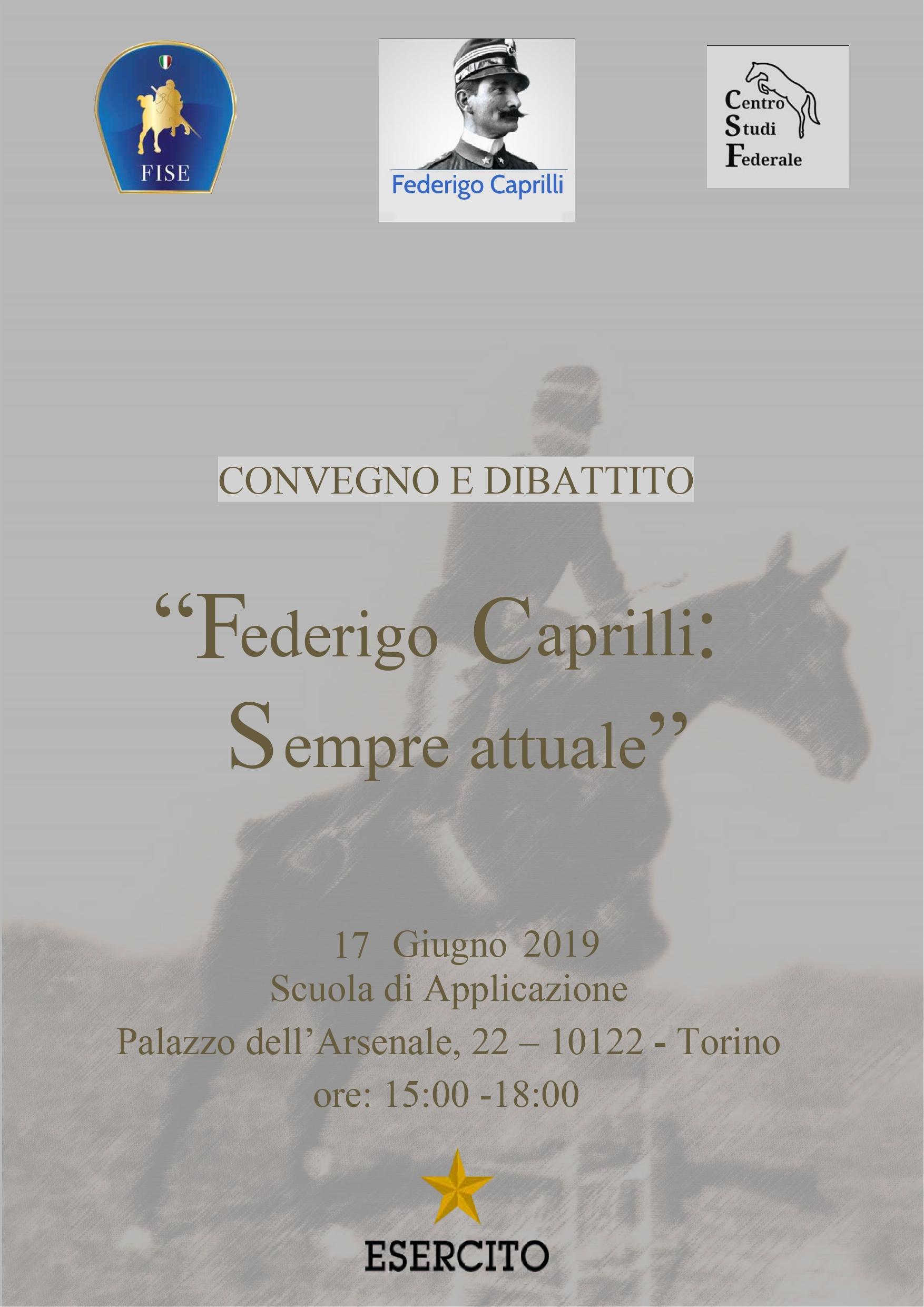 Fise Piemonte Calendario.Formazione