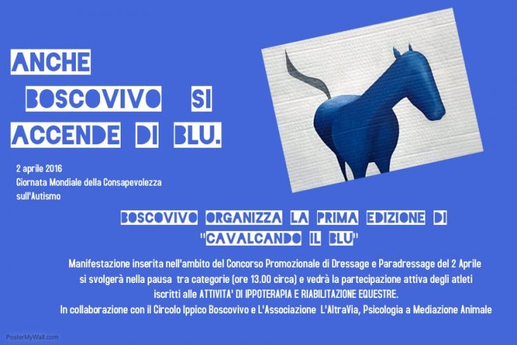1048_boscovivo in blu web