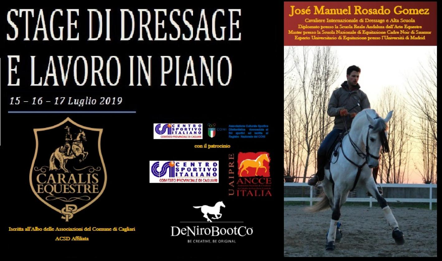 images/sardegna/-NEWS/2019/medium/stage_dressage_e_lavoro_in_piano.jpg