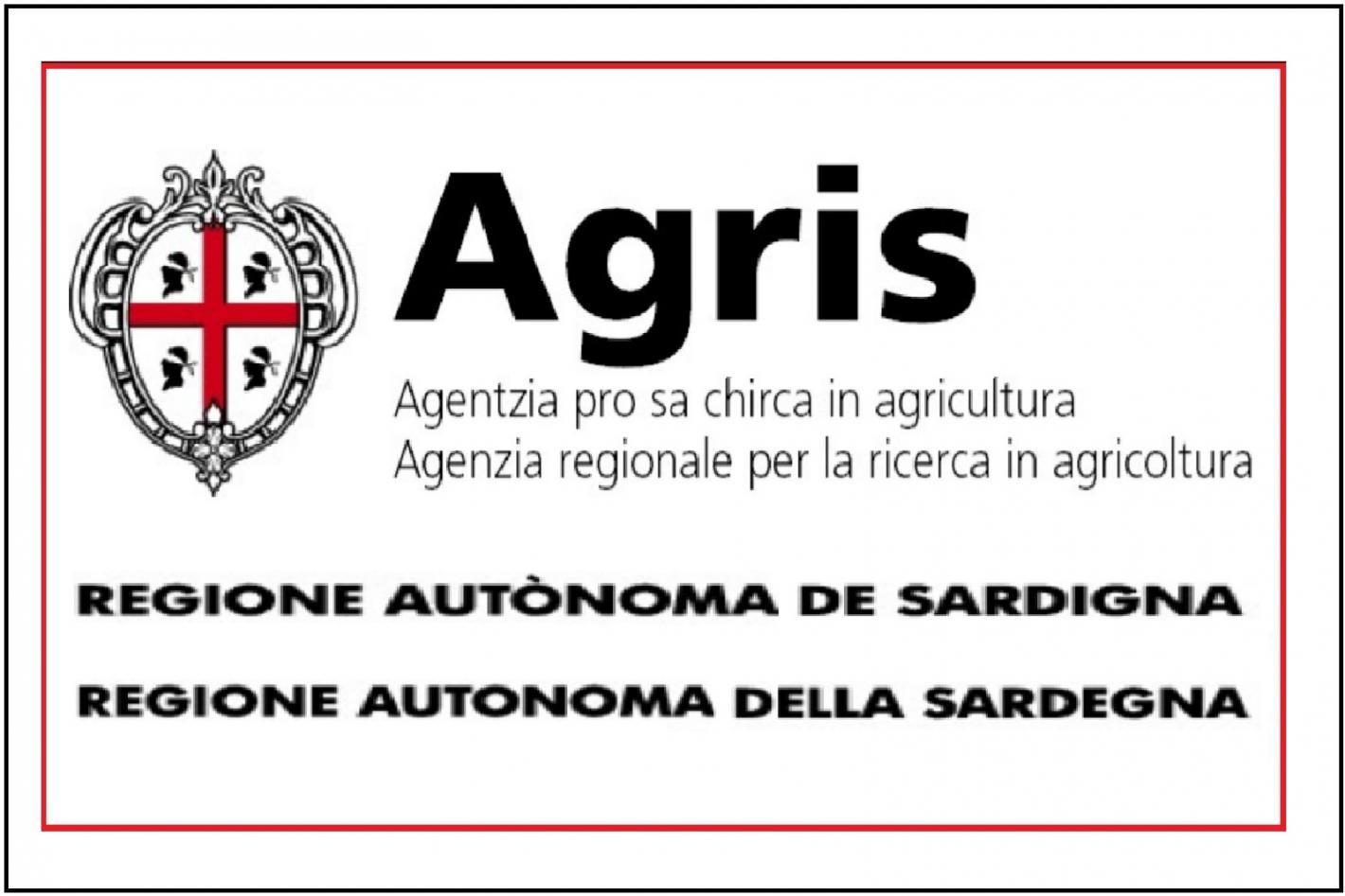 Fise Calendario Regionale.Federazione Italiana Sport Equestri Comitato Regionale