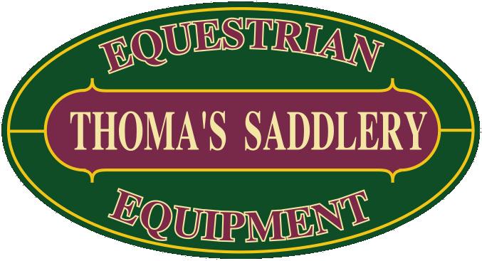 Thomas Saddler