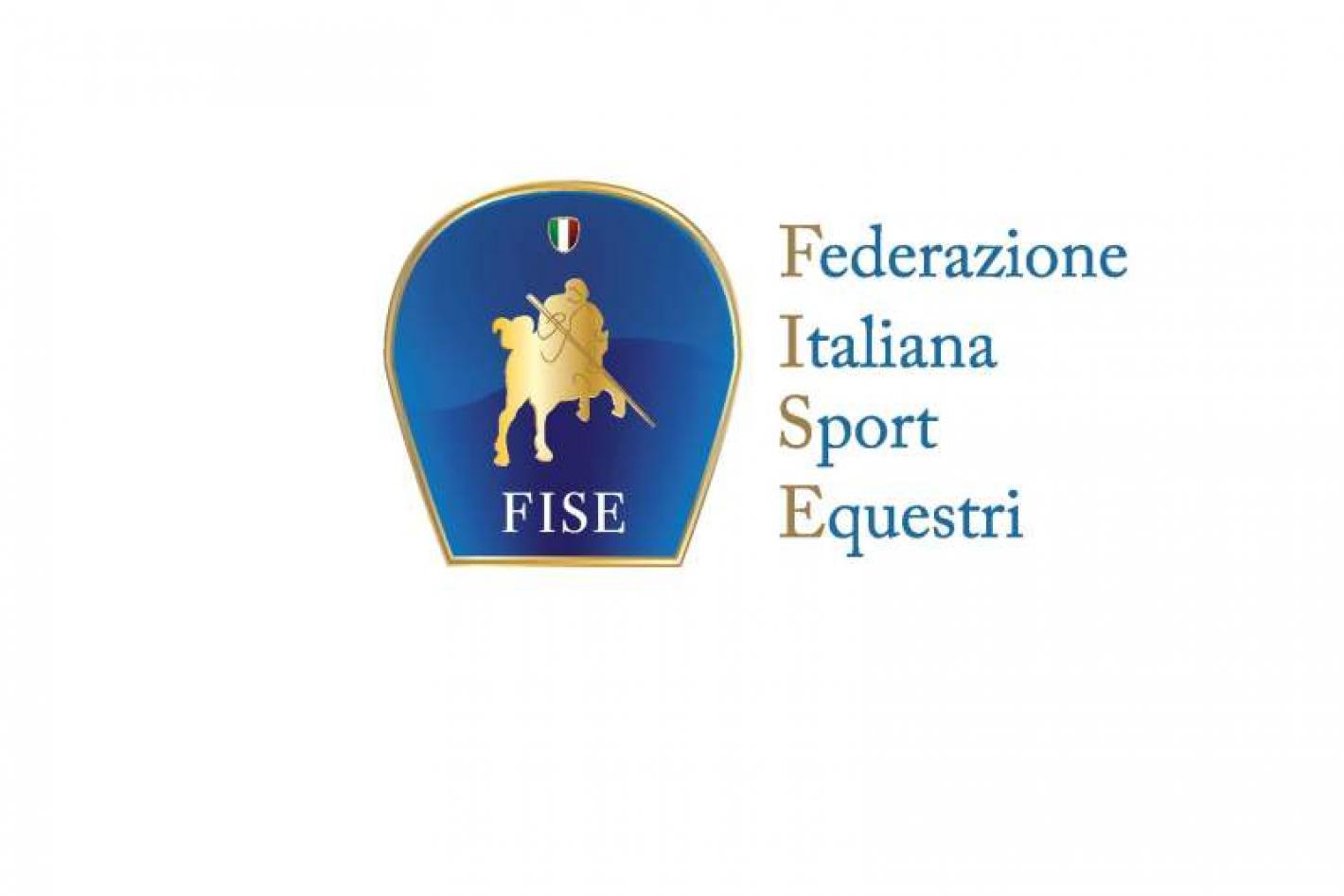 Federazione Italiana Sport Equestri   Comitato Regionale Toscana