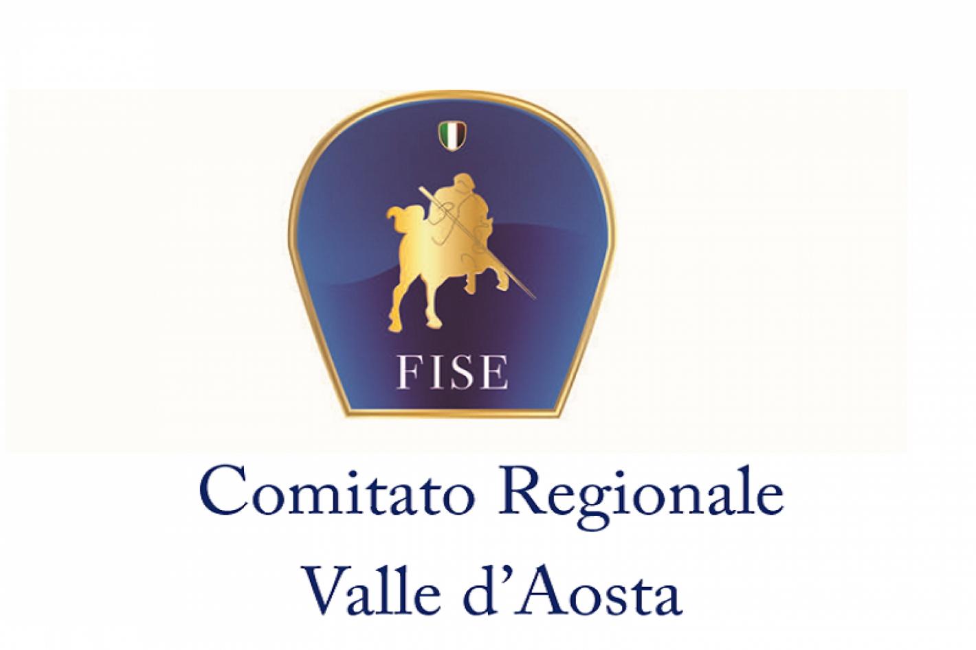 Fise Piemonte Calendario.Federazione Italiana Sport Equestri Cr Valle D Aosta Home