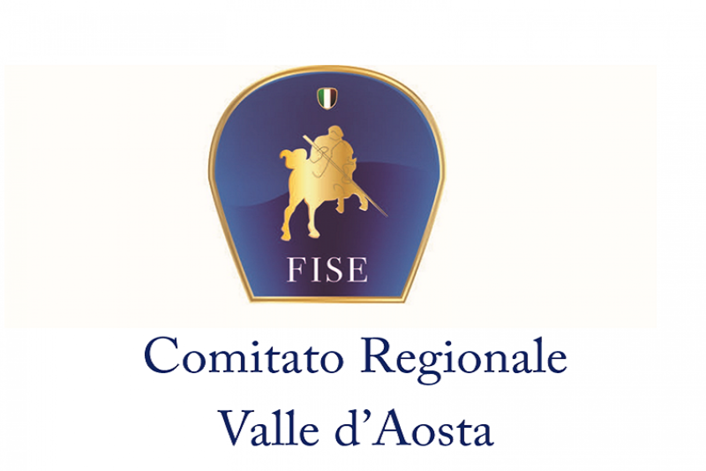 Fise Calendario Regionale.Federazione Italiana Sport Equestri Cr Valle D Aosta
