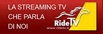 RideTV